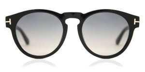 SmartBuyGlasses best summer selling 2020