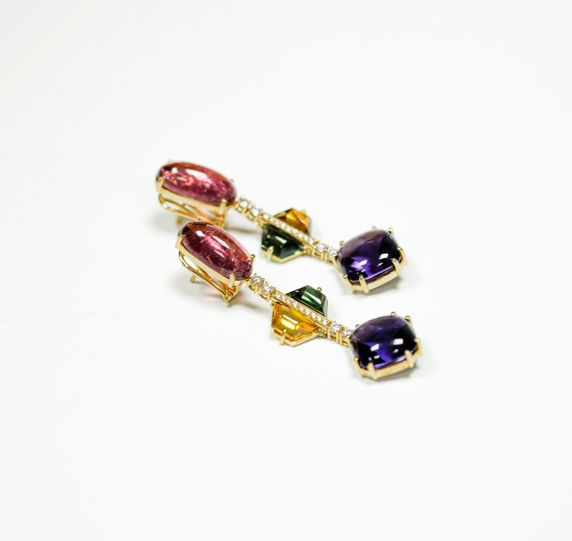How to Care for Handmade Jewellery?