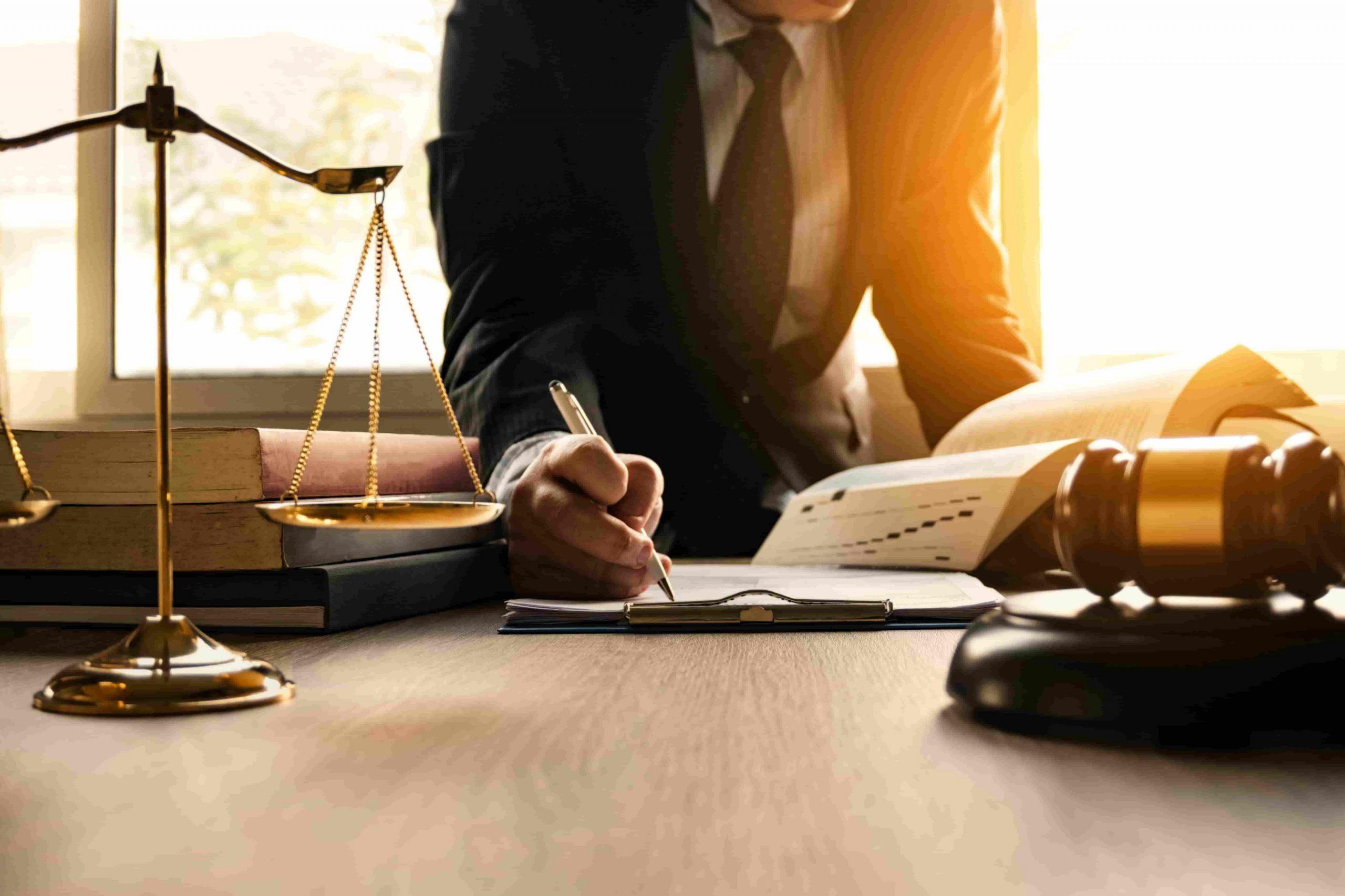 san diego litigation lawyer