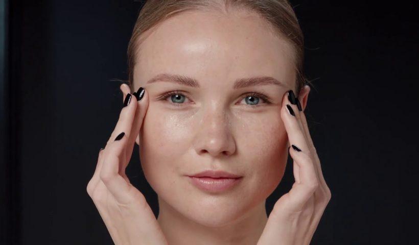 Does Filorga Optim-Eyes Reduce Puffiness?